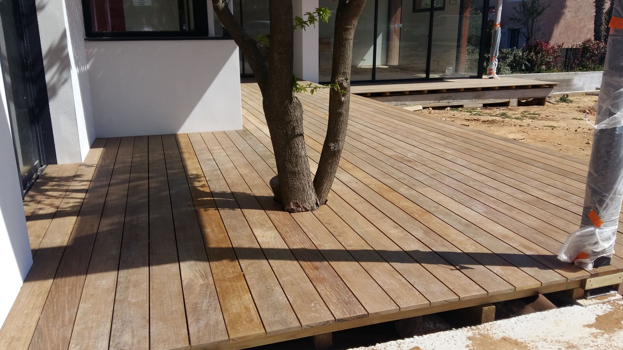 terrasse_bois_saint_jean_de_vedas_34_1.jpg