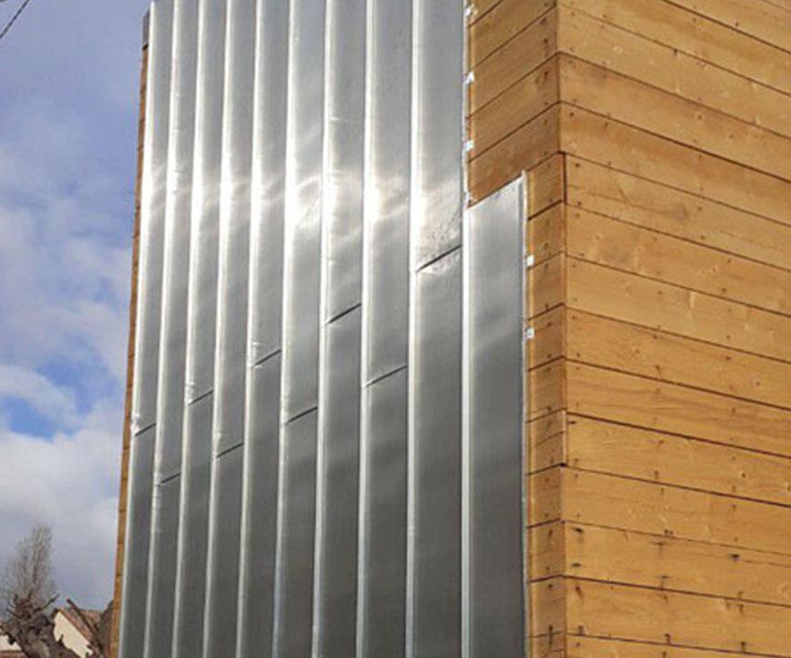 extension-bois-sur-2-niveaux-Montpellier34.jpg